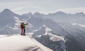 aus-ski-453297