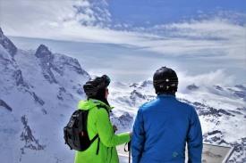 Zermatt-483255