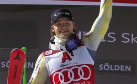 Лукас Браатен