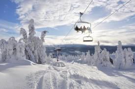 ski-9432518