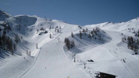 ski-alpin-548327