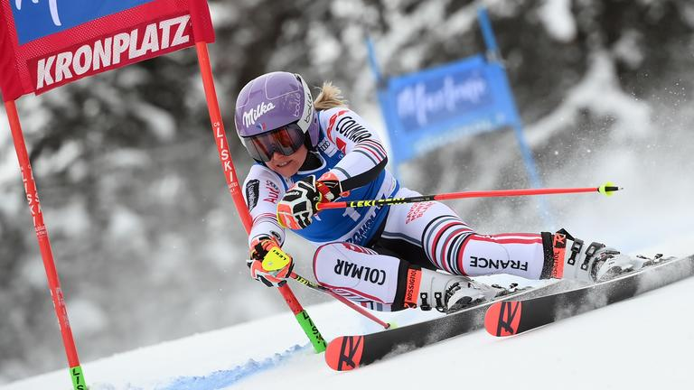 SKI-WORLD-WOMEN