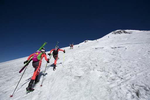 ski-mount-94532595